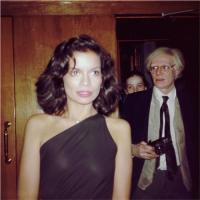 Happy 72nd Birthday Bianca Jagger