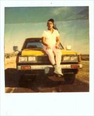 found-magazine-polaroid-406x500