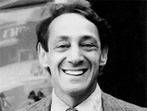 harvey-milk