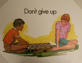 motivational 13