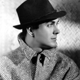tyrone power 1