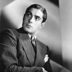 tyrone power 2