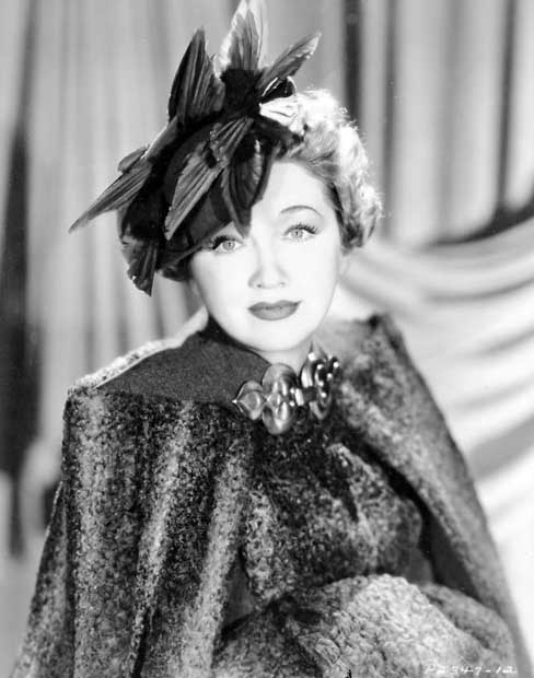 happy 125th birthday hedda hopper � waldina