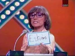 brett somers 1