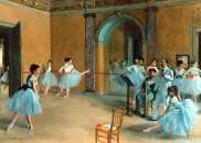 Edgar_Degas_-_Rehearsal_of_the_Scene