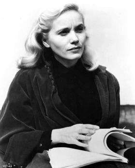 Eva-Marie-Saint-script