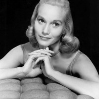Happy 96th Birthday Eva Marie Saint