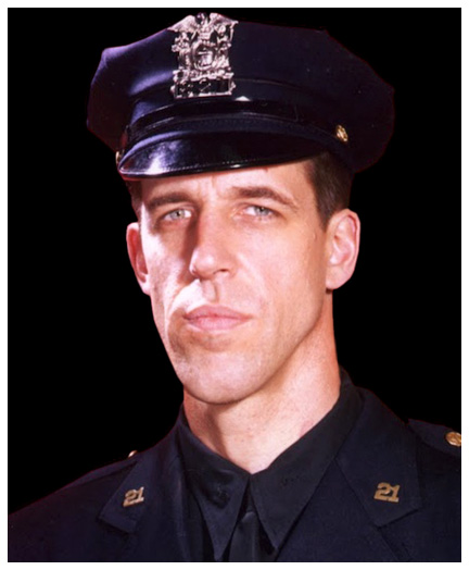 Fred Gwynne Car 54 Happy Birthday Fred Gw...