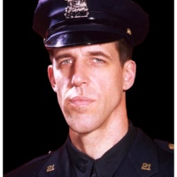 Happy 90th Birthday Fred Gwynne