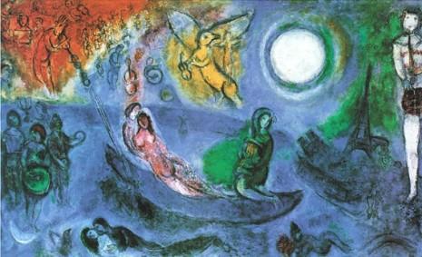 marc chagall 4