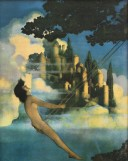 maxfield parrish 4