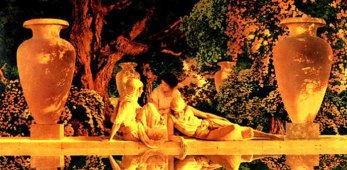 maxfield parrish 5