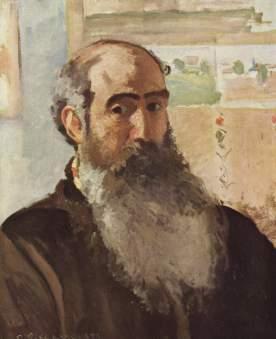 Pissarro 1