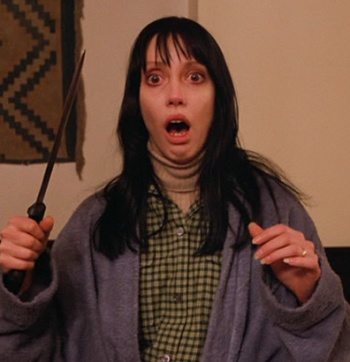 shelley duvall 2