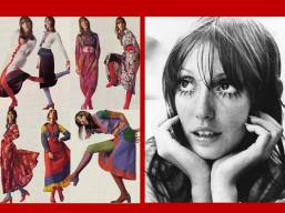shelley duvall 3