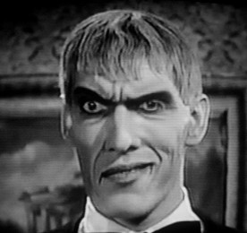 ted cassidy 1
