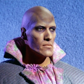 ted cassidy 2