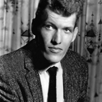Happy Birthday Ted Cassidy