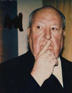 alfred-hitchcock1