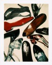 andy-warhol-still-life-polaroids
