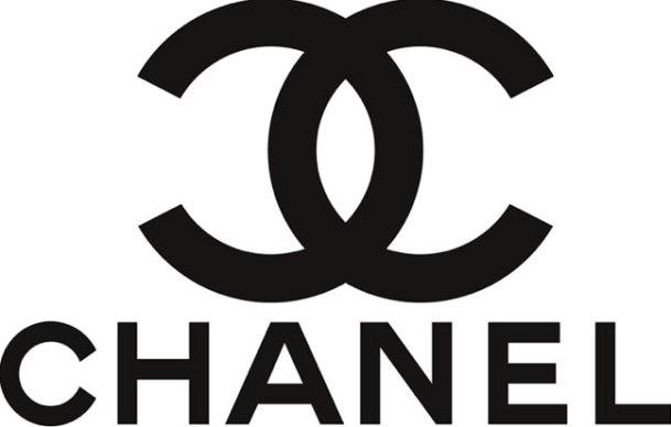 chanel 1