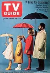 family affair tv guide 2