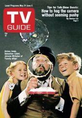 family affair tv guide 3