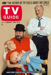 family affair tv guide