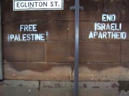 free palestine 1