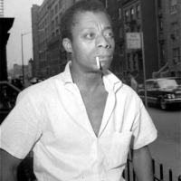 Happy 96th Birthday James Baldwin