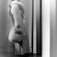 Happy 115th Birthday Norma Shearer