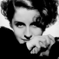 Happy 115th Birthday Norma Shearer