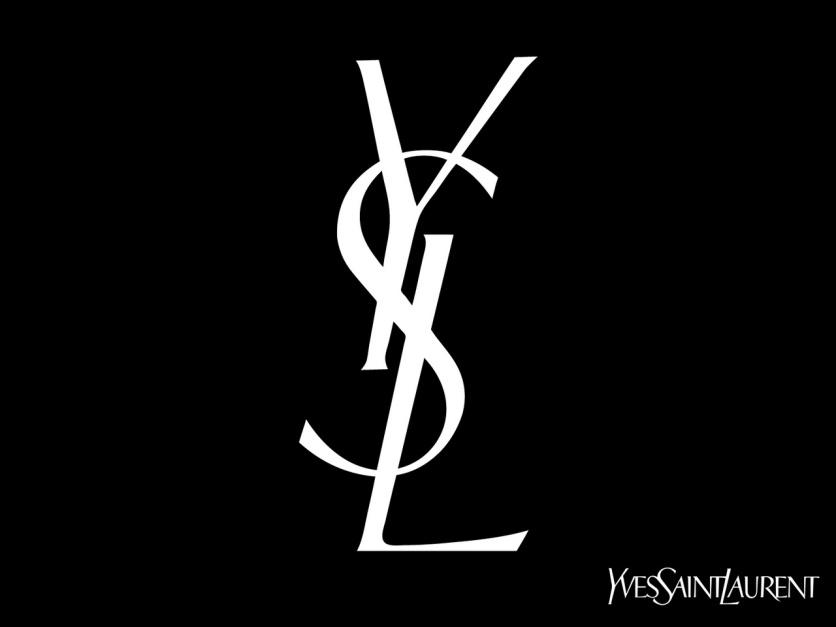 YVES 5