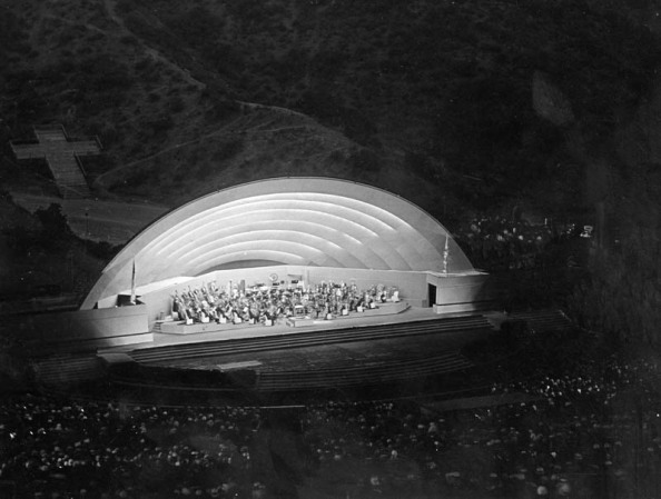 1928-hollywood-bowl