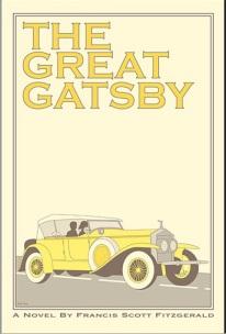 gatsby 10