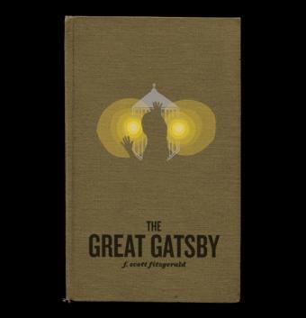 gatsby 12