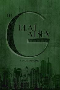 gatsby 9