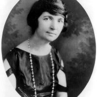 Happy 140th Birthday Margaret Sanger
