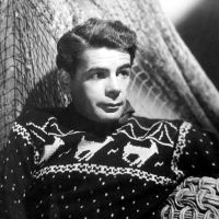 Happy 123rd Birthday Paul Muni
