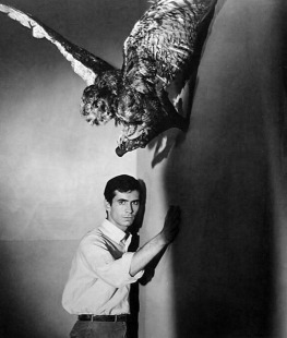 anthony perkins 1