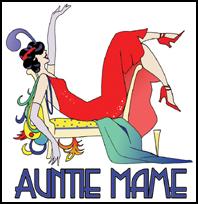 auntie mame 2
