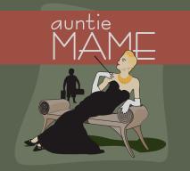auntie mame 4