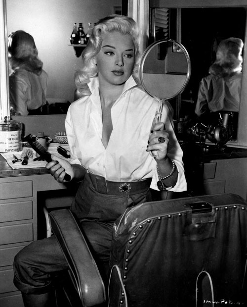 happy 88th birthday diana dors waldina happy 88th birthday diana dors waldina