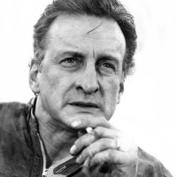 Happy 92nd Birthday George C. Scott