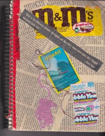 Journal cover 1