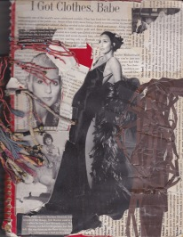 journal cover 4