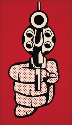 lichtenstein 3