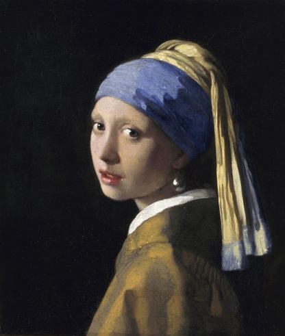 vermeer 1