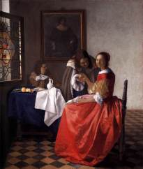 vermeer 3