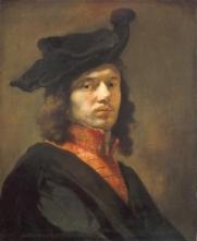 vermeer 4